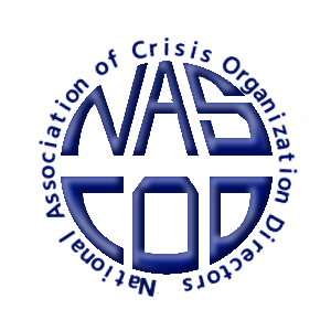 NASCOD Membership - Click Image to Close
